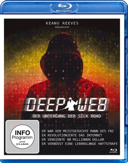 2016-08-17-1471445428-2335042-DeepWebDerUntergangderSilkRoad.jpg