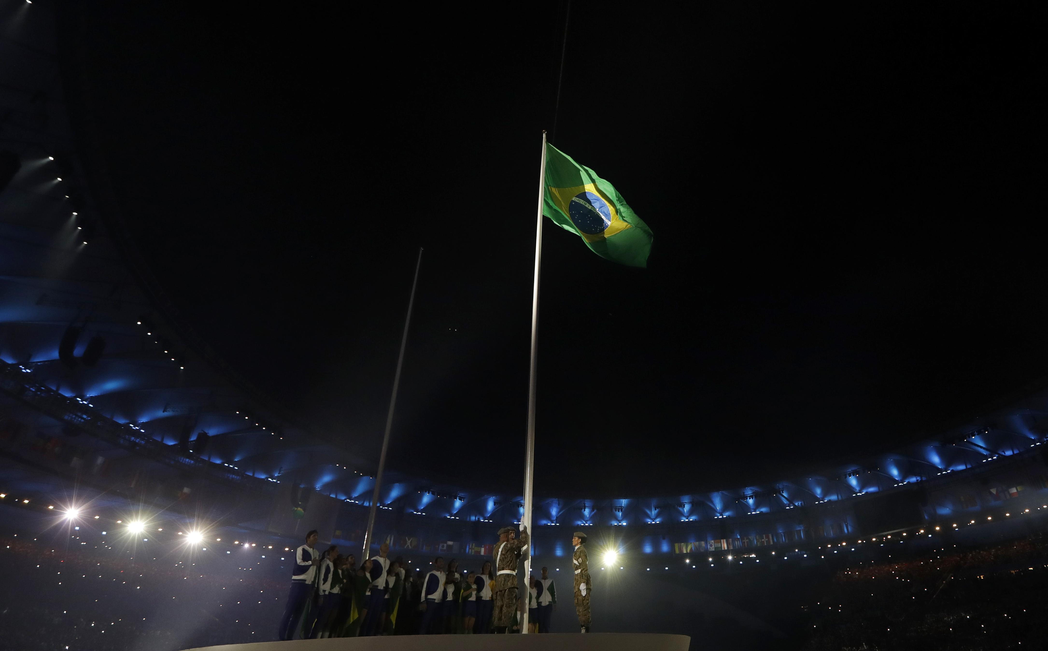 2016-08-17-1471450392-9327810-Brazilflag.jpg