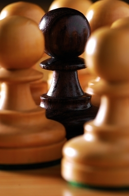 2016-08-17-1471451831-9692961-Chess.jpg