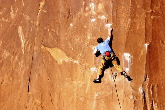 2016-08-17-1471455312-4649928-mountainclimber.jpg