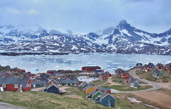 2016-08-17-1471458327-5645560-Tasiilaq__Greenland_summer_2009.jpg