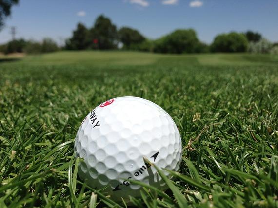 2016-08-17-1471459245-8570731-Golf.jpg