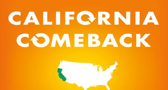 2016-08-17-1471460098-5578525-californiacomebackforthoughtmatters.png