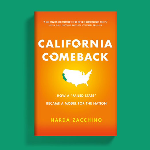 2016-08-17-1471460117-6123123-CaliforniaComeback.png