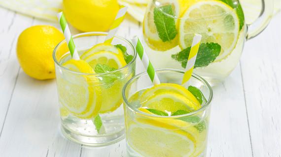 2016-08-17-1471465838-4461650-lemonwater.jpg