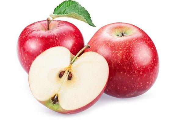 2016-08-17-1471466503-843130-apples.jpg
