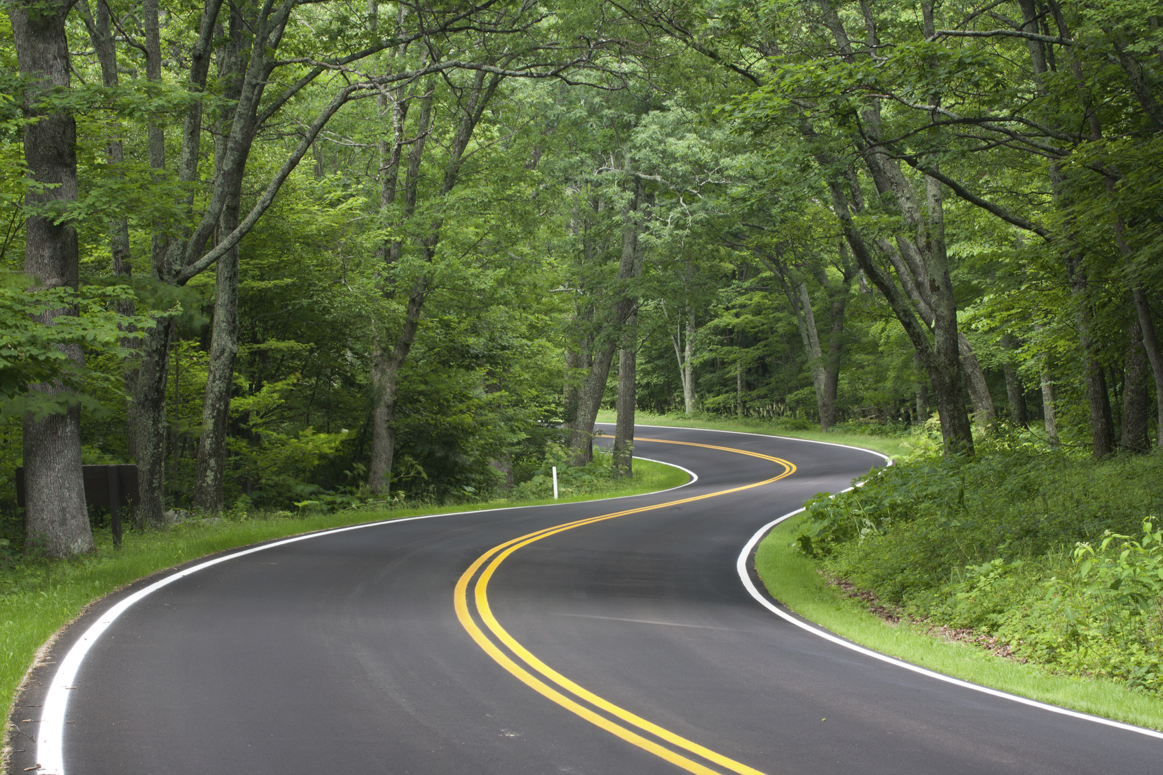 6 Amazing Best End Of Summer Road Trips Huffpost