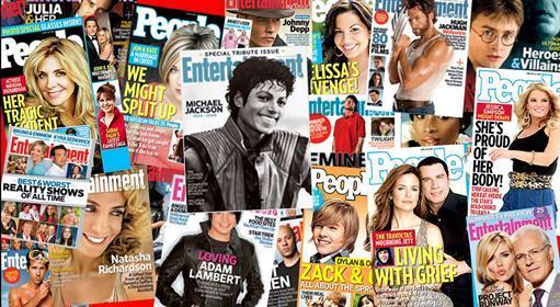 2016-08-18-1471528456-3698020-celebrity.jpg
