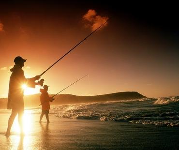 2016-08-18-1471535930-1146233-fishing.jpg