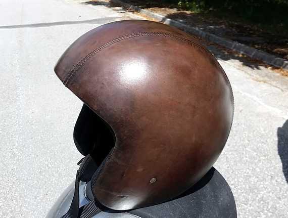 2016-08-18-1471541643-5859054-helmet1.jpg