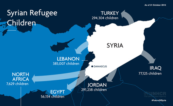 2016-08-19-1471621180-6262555-page06imageUNHCR_v5.1_Map.jpg