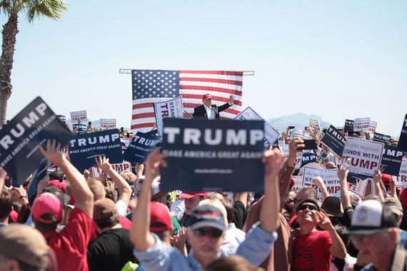 2016-08-19-1471630267-2413224-TrumpSupports.jpg