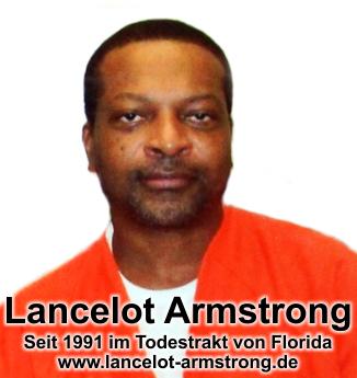 2016-08-19-1471634131-3851251-lancelot_armstrong2014b.jpg