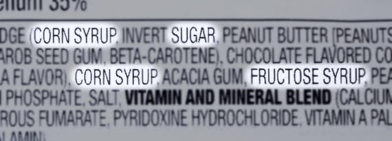 2016-08-19-1471638238-9656311-Sugaringredients.jpg
