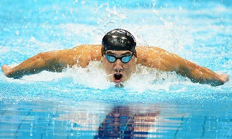 2016-08-19-1471639325-5942611-USswimmerMichaelPhelps008.jpg