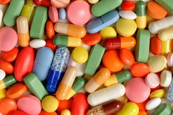2016-08-19-1471649552-5287149-Drugs.jpg