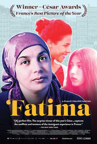 2016-08-20-1471696663-974563-Fatima_Postercopy.jpeg