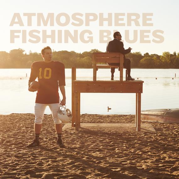 2016-08-20-1471698542-5732147-Atmosphere__Fishing_Blues__HiResCover.jpg