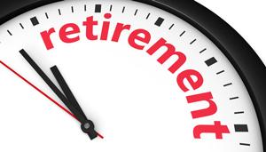2016-08-22-1471824456-9164576-retirement.jpg