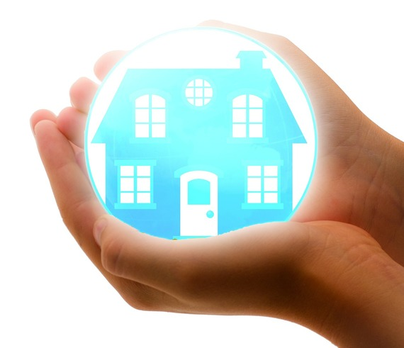 2016-08-22-1471868849-6309435-houseinsurance419058_1280.jpg