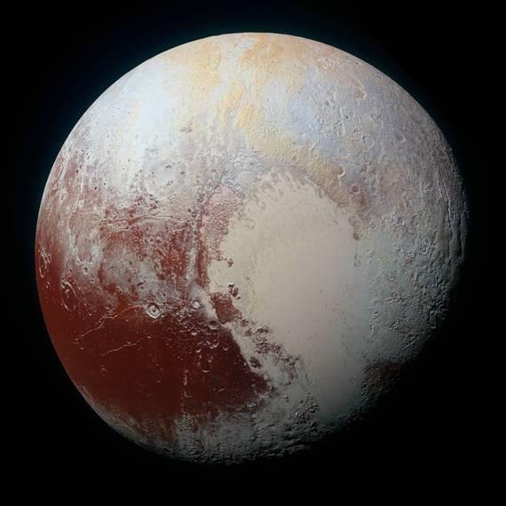 2016-08-22-1471871941-3143713-Pluto1.jpg