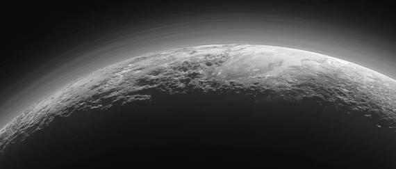 2016-08-22-1471872002-8612962-Pluto2.jpg