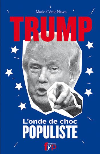 2016-08-22-1471873669-1640524-Trump_Naves.jpg