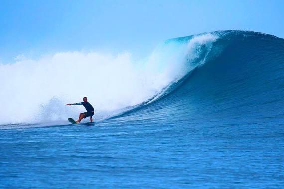 2016-08-22-1471873746-698242-surf.jpg