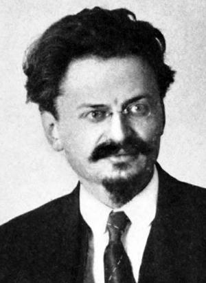 2016-08-22-1471875075-2037188-Trotsky_Portrait.jpg