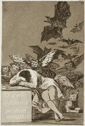 2016-08-22-1471876446-9017039-Museo_del_Prado__Goya__Caprichos__No._43__El_sueno_de_la_razon_produce_monstruos.jpg