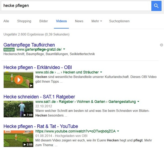 2016-08-22-1471880229-6773019-how2_screenshot_google_video_obiheckepflegen.jpg