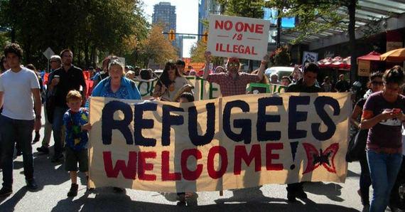 2016-08-23-1471922207-2743763-RefugeesWelcome.jpg