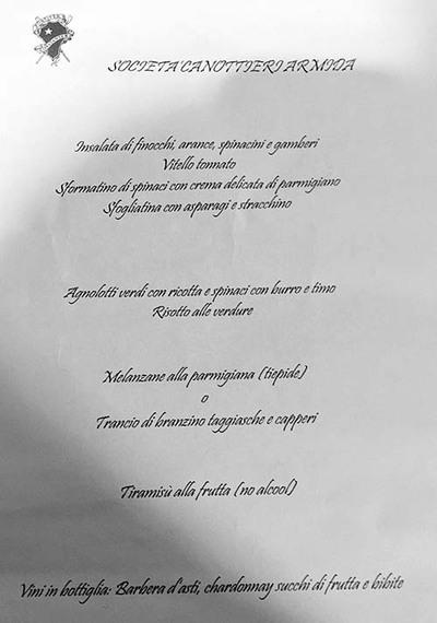 2016-08-23-1471966937-2826595-TorinomenuAbuFadil.jpg