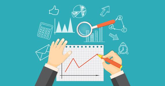 2016-08-23-1471986466-7526518-MarketingStrategies.jpg