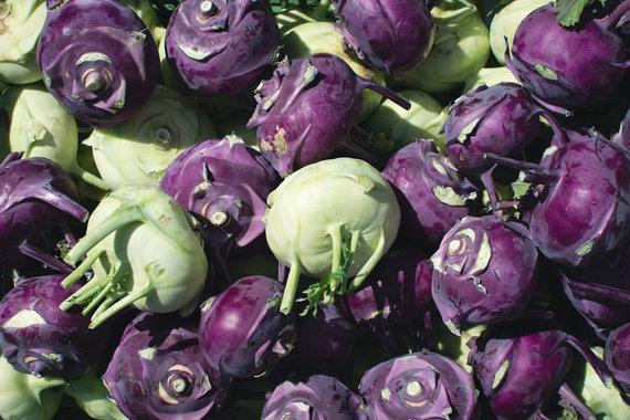 2016-08-24-1472009918-5540899-rsz_purpleflowers.jpg