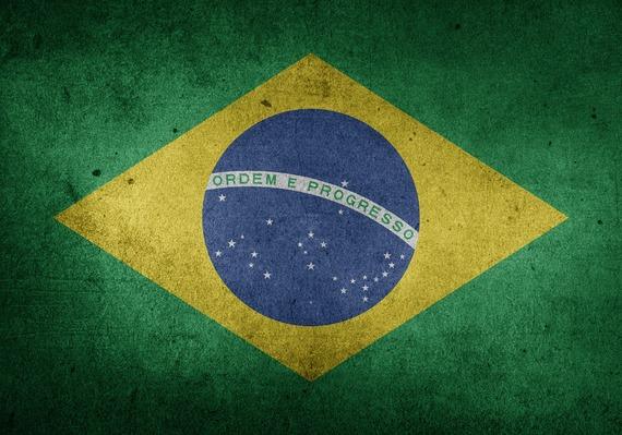 2016-08-24-1472025454-1295105-brazil.jpg