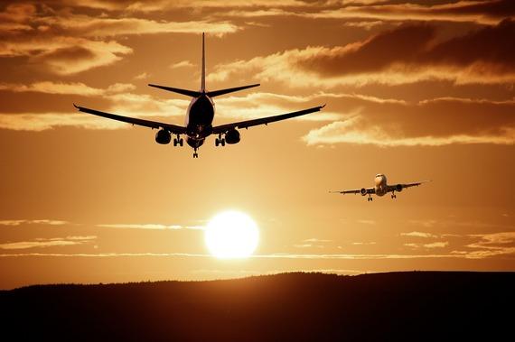 2016-08-24-1472025916-7812809-aircraft.jpg