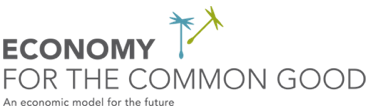 2016-08-24-1472028837-8342773-economyforthecommongood.png