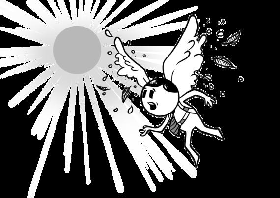 2016-08-24-1472031248-3285722-PLaspersonasmasgrandessonlasquemenosbuscanparecerlocopia.png