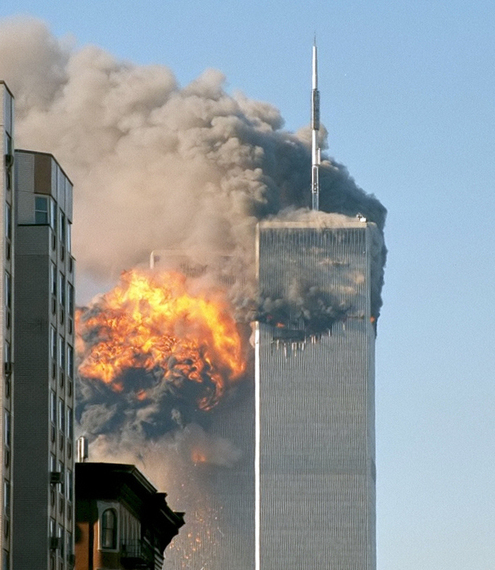 2016-08-24-1472044641-7139124-North_face_south_tower_after_plane_strike_911.jpg