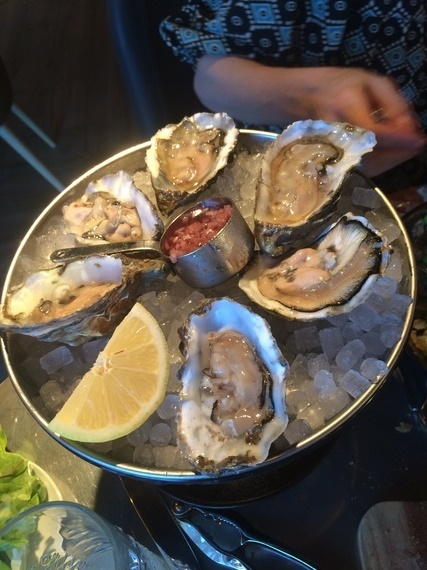 2016-08-24-1472045394-6981456-oysters.jpeg