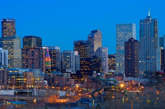 2016-08-24-1472058527-1139031-Denverflickr.jpg