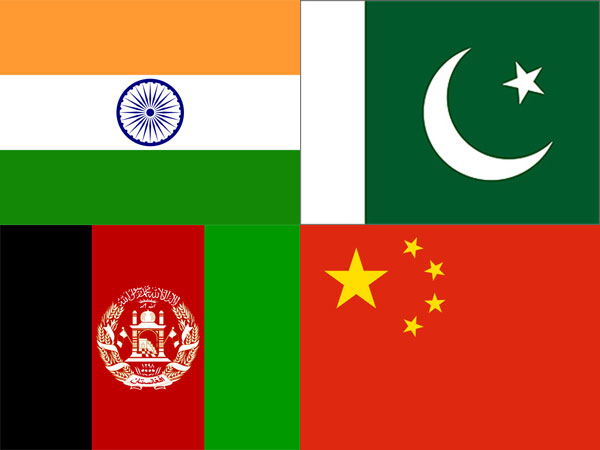 india afghanistan relations 2016 pdf