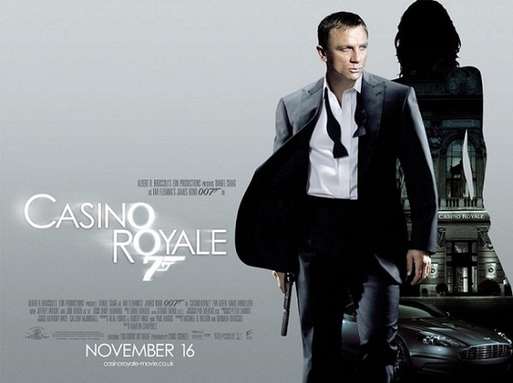 2016-08-24-1472072698-900899-Casino_Royale_2__UK_cinema_poster.jpg