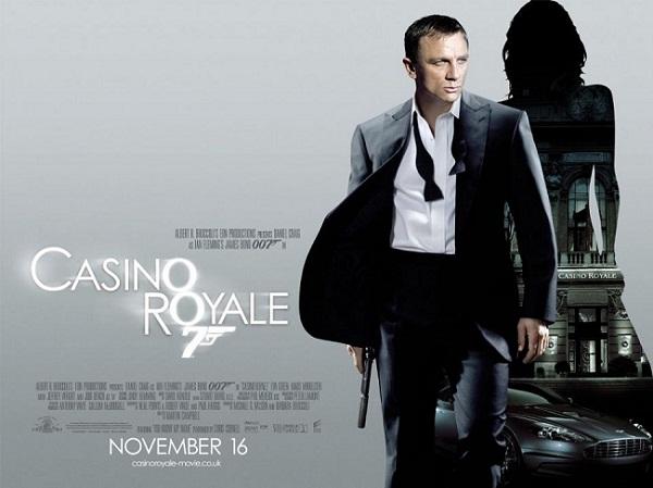 casino royal 24