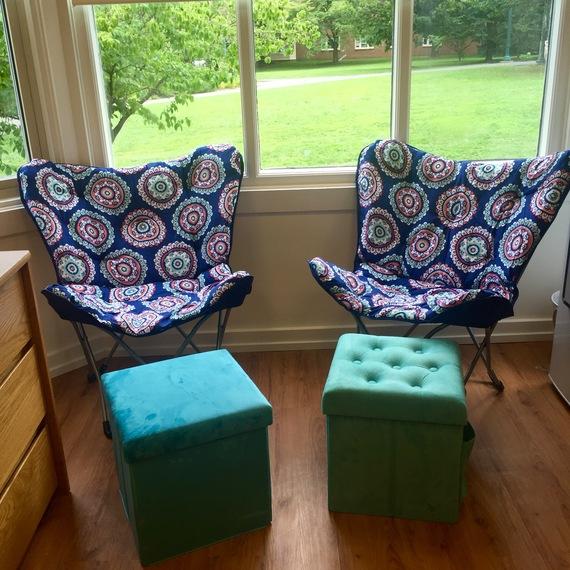 2016-08-25-1472084373-3891677-butterflychairs.jpg
