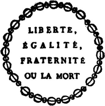 2016-08-25-1472094114-4419234-LibertyEqualityorDeath.jpg