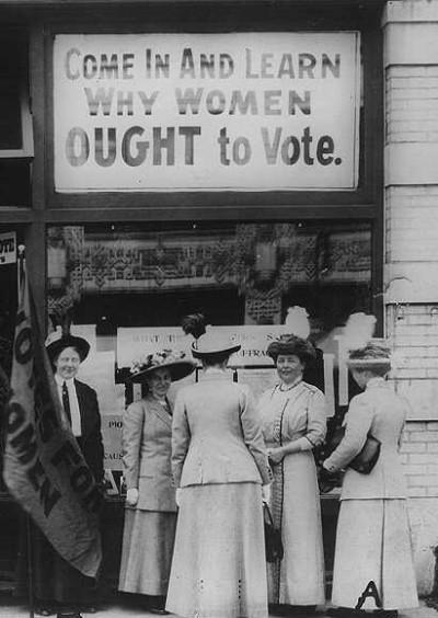 where to vote - photo #49