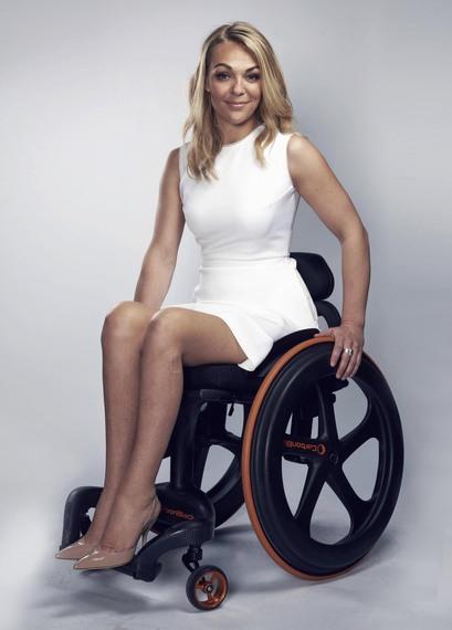 2016-08-25-1472121031-6519125-ParalympicsSophieMorgan3321copy.jpg