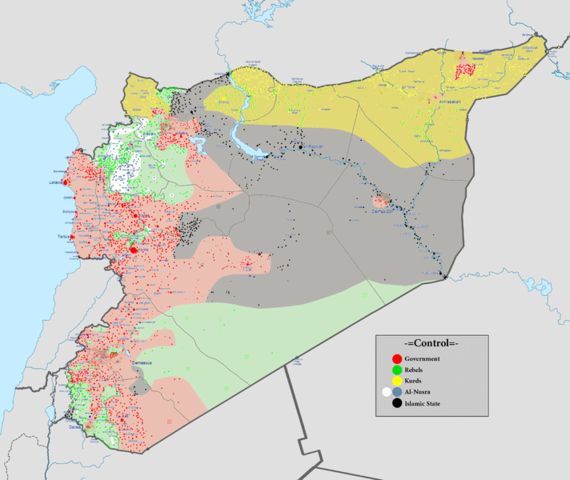 2016-08-25-1472132558-8216248-Syrian_civil_warJuly.png